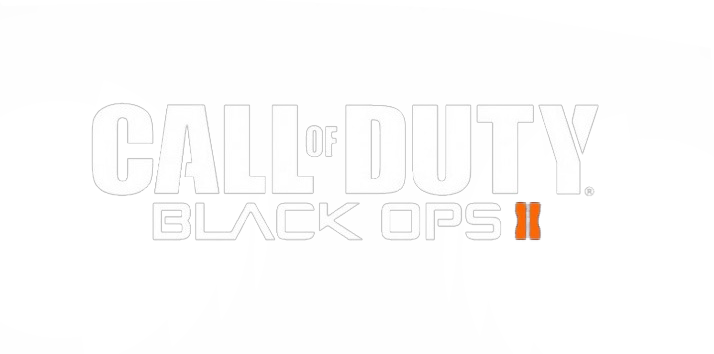 Call of duty black ops 2 logo psd official psds call of duty black ops 2 logo psd voltagebd Gallery