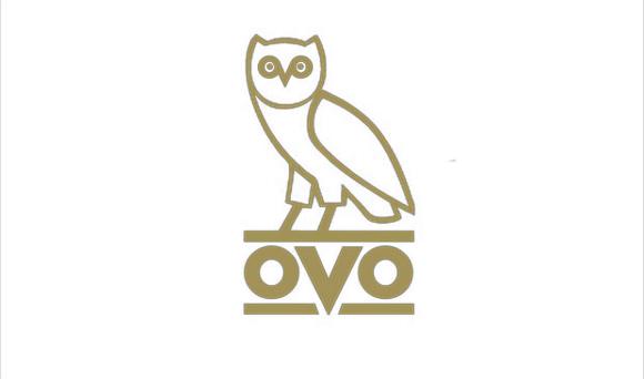 Drake Ovo Logo - Clipart Library