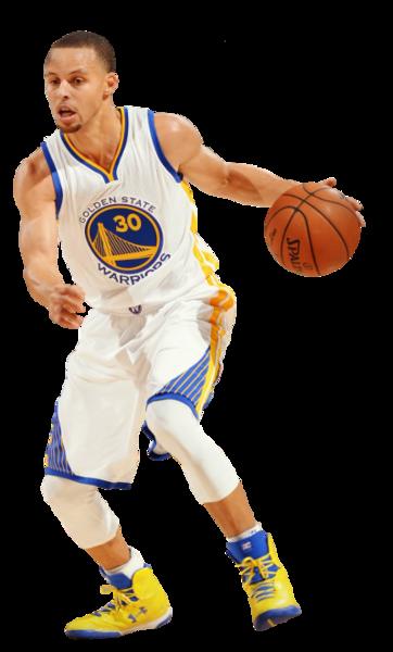 Steph Curry (PSD) | Official PSDs