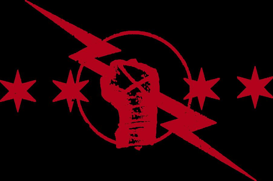 New cm punk logo psd official psds new cm punk logo psd voltagebd Image collections