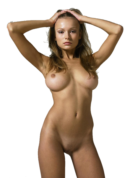 sologirl sexy model png
