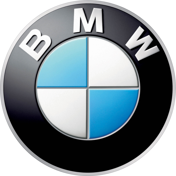 bmw logo psd official psds. Black Bedroom Furniture Sets. Home Design Ideas